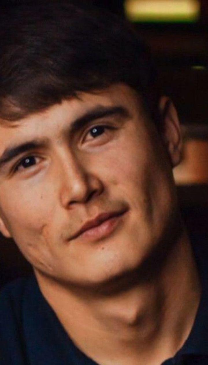 Футбольні ворота вбили студента з Туркменістану