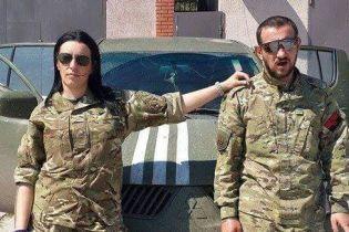 АТОшник в суде заявил о шантаже и предложениях признать вину в убийстве Шеремета