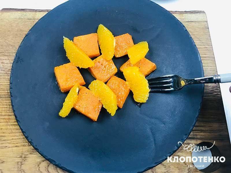 Салат з гарбуза, для блогів_4
