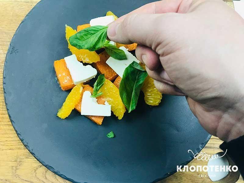 Салат з гарбуза, для блогів_5