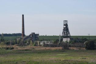 На оккупированном Донбассе погибли двое горняков