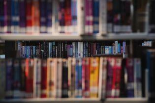 Всесвітній день письменника: топ-15 популярних сучасних українських авторів, яких варто прочитати