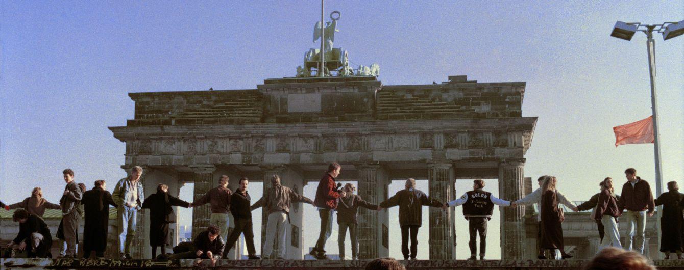 Деньги Запада не помогают: почему немцы после 30 лет падения Берлинской стены до сих пор скучают по Москве и сложно проходят реинтеграцию