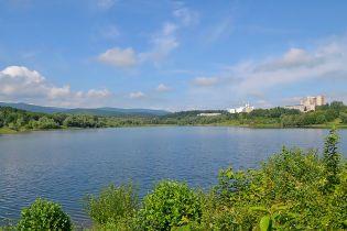 У Трускавці планують відкрити найбільший у Східній Європі аквапарк