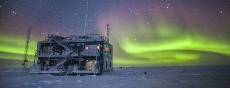 """Озоновая дыра над Антарктикой скоро """"заживет"""": на самом деле это не так хорошо, как кажется"""