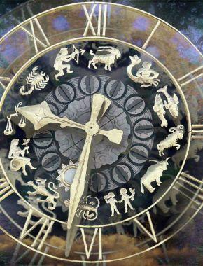 Что звезды нам пророчат: гороскоп на 11-17 ноября