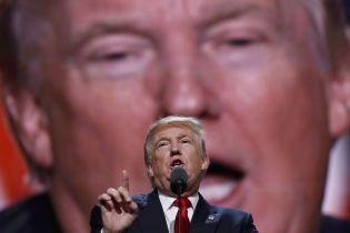 Открытые слушания по импичменту Трампа: как они продлятся, кого будут допрашивать и кто это проводит