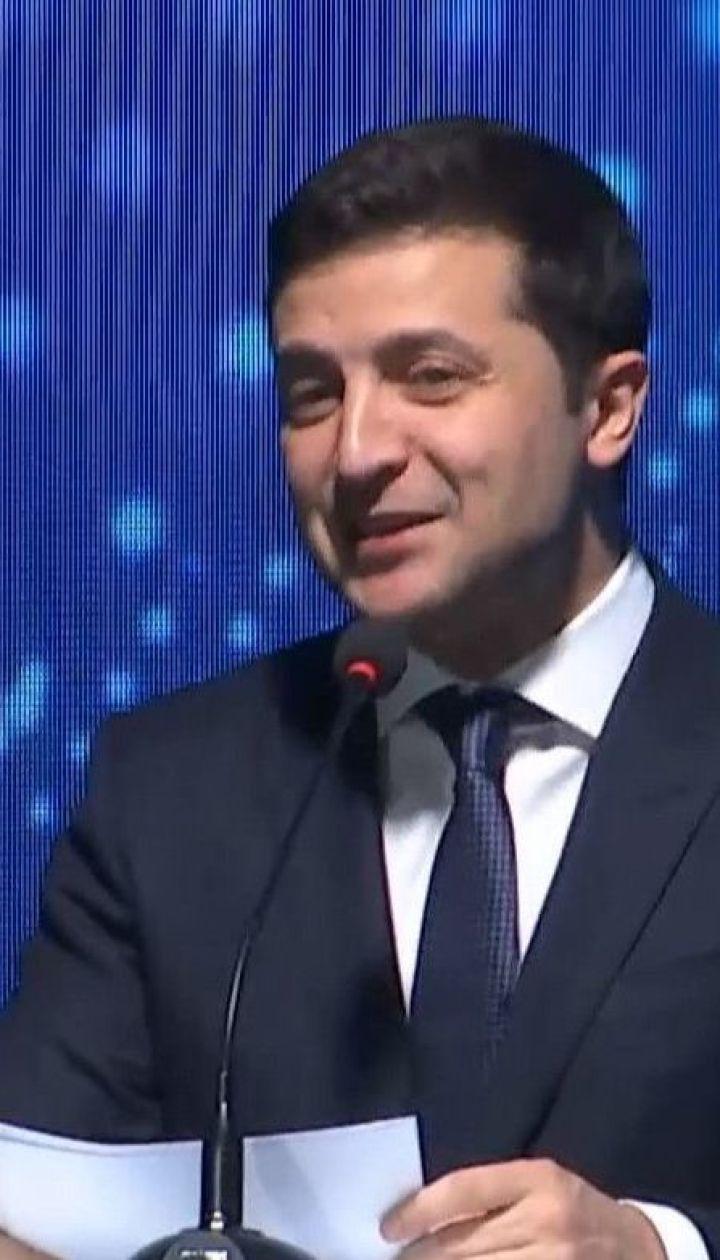Майбутнє України за молоддю: основне із Київського міжнародного економічного форуму