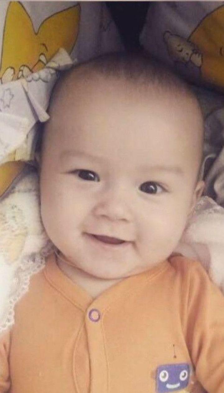 У вбивстві 6-місячного малюка підозрюють батька – сусіди не вірять у його вину