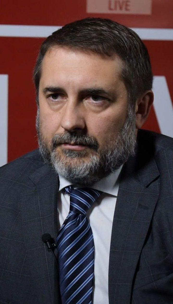 """""""Скорая помощь сможет проезжать"""": глава Луганской области рассказал, каким будет мост в Станице Луганской"""