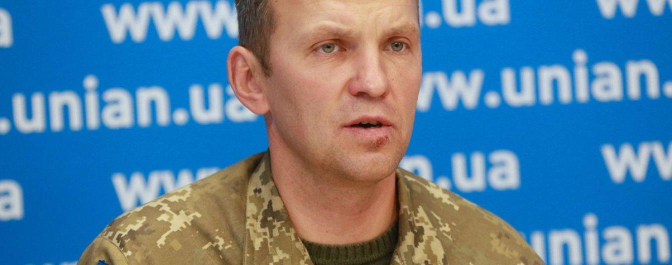 У Польщі переконують, що Мазура не депортують до Росії