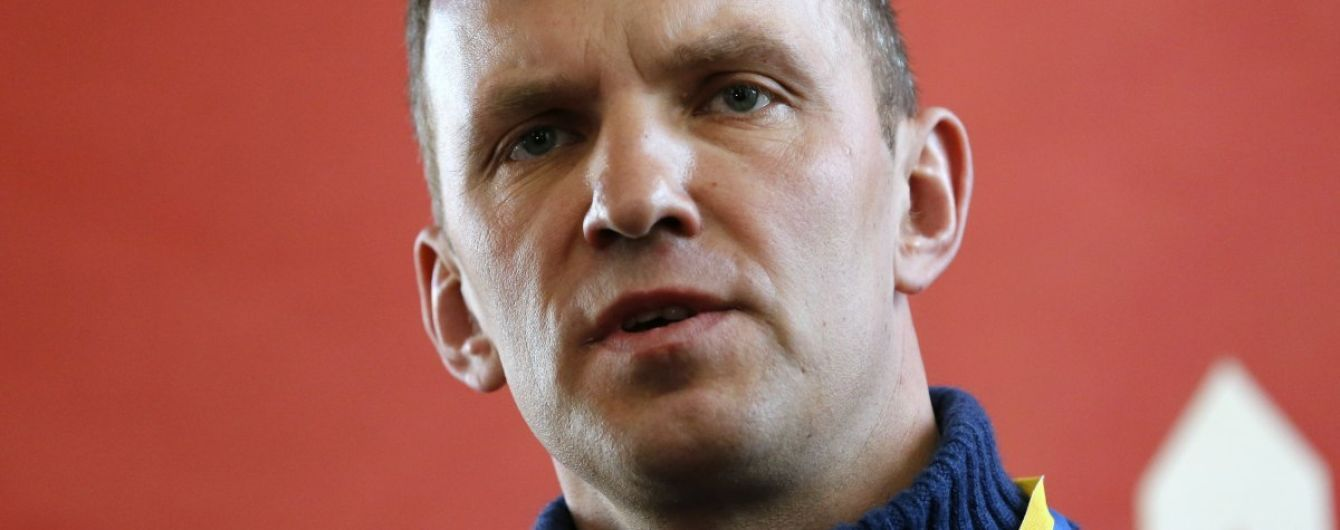Посол Дещиця повідомив про суд над Мазуром і запити Росії на затримання українців