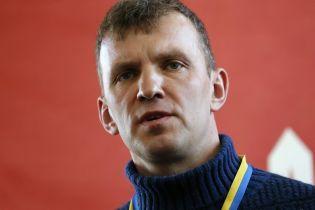 Задержанного в Польше Мазура отдали на поруки генконсулу Украины