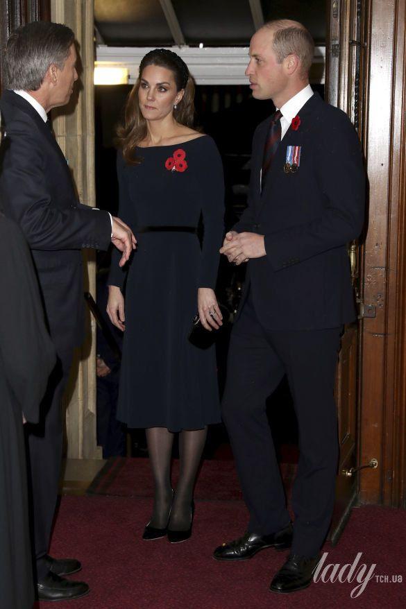 Британская королевская семья_4