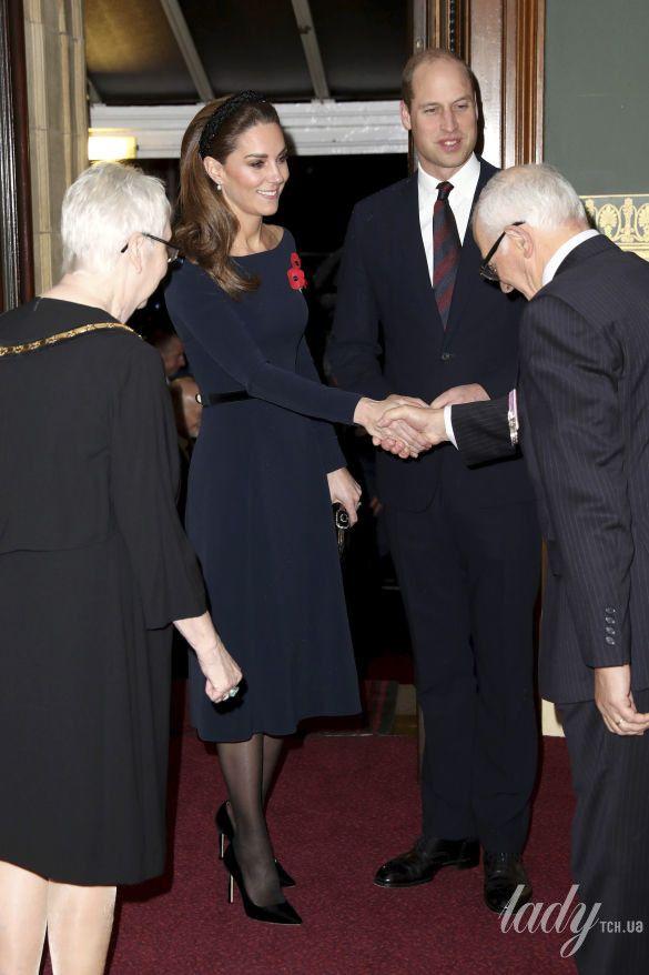 Британская королевская семья_1