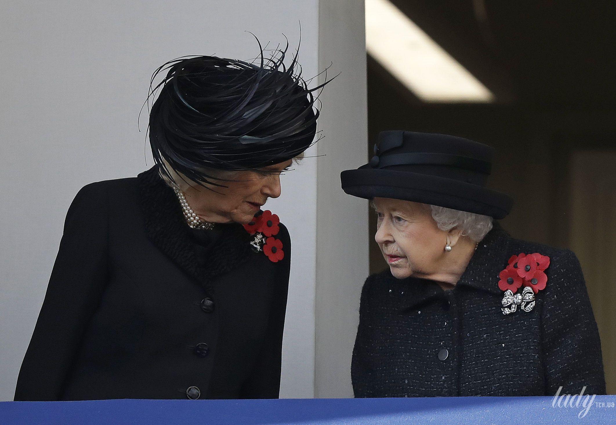 Британская королевская семья_11