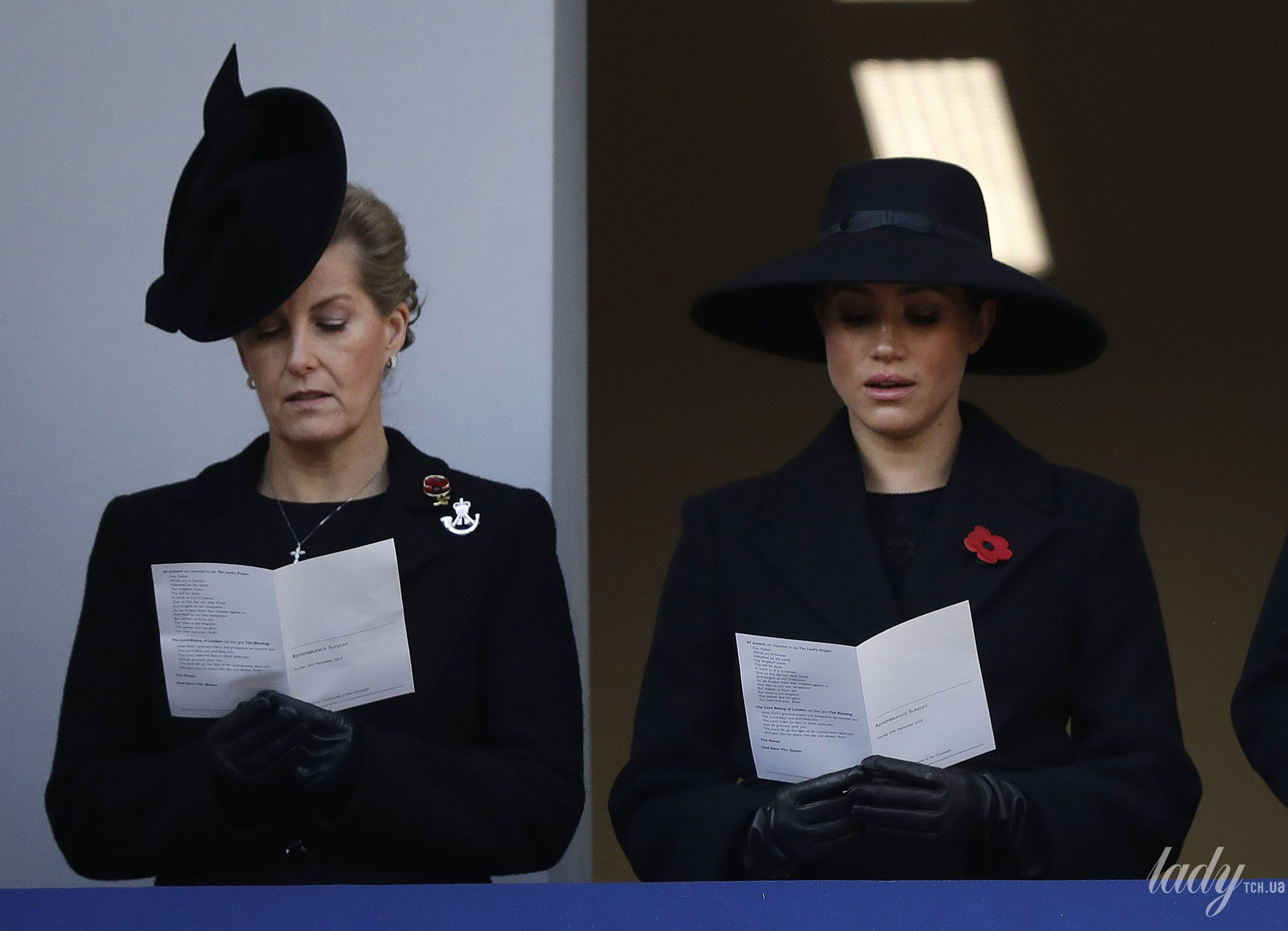Британская королевская семья_12
