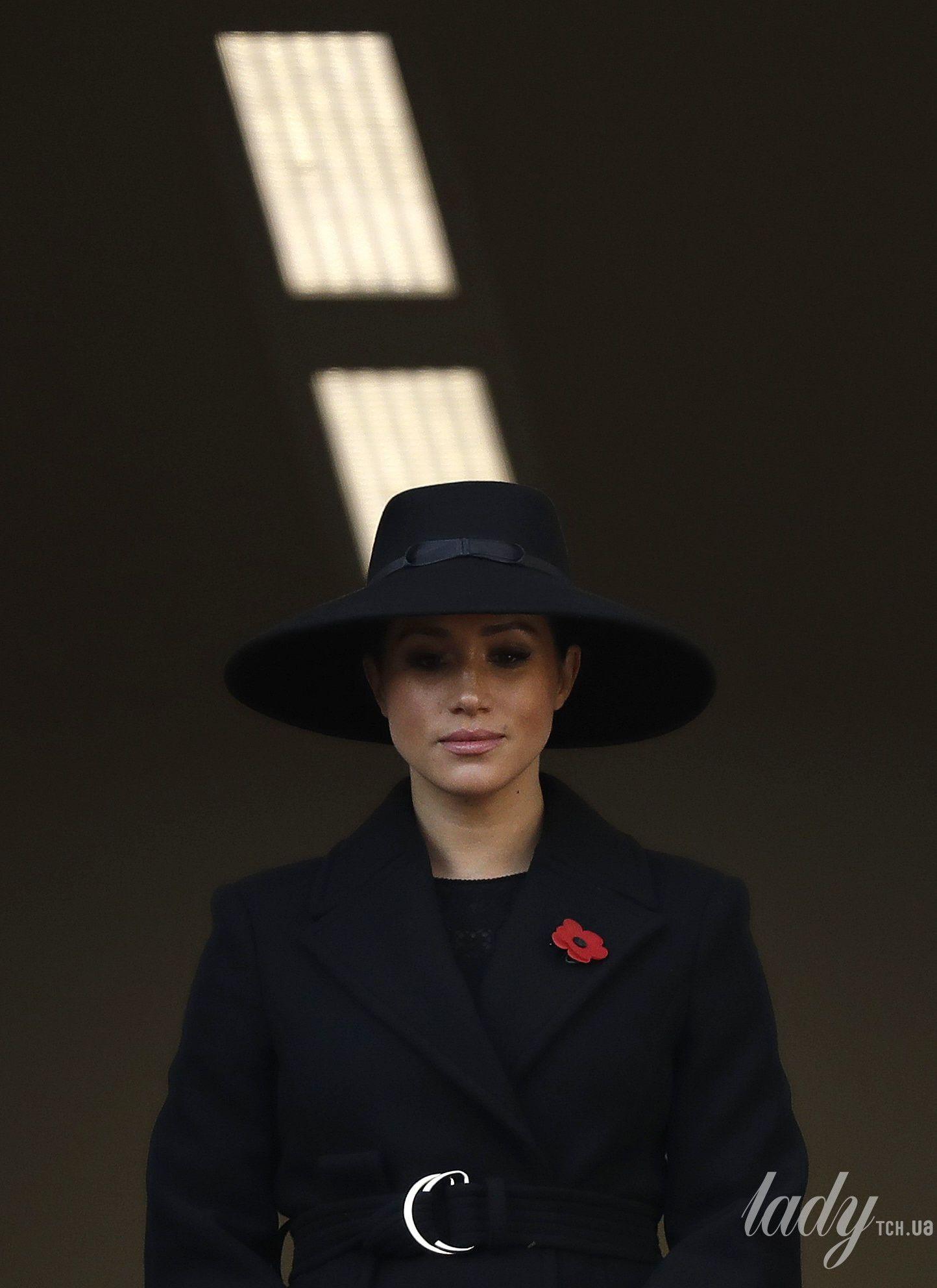 Британская королевская семья_14