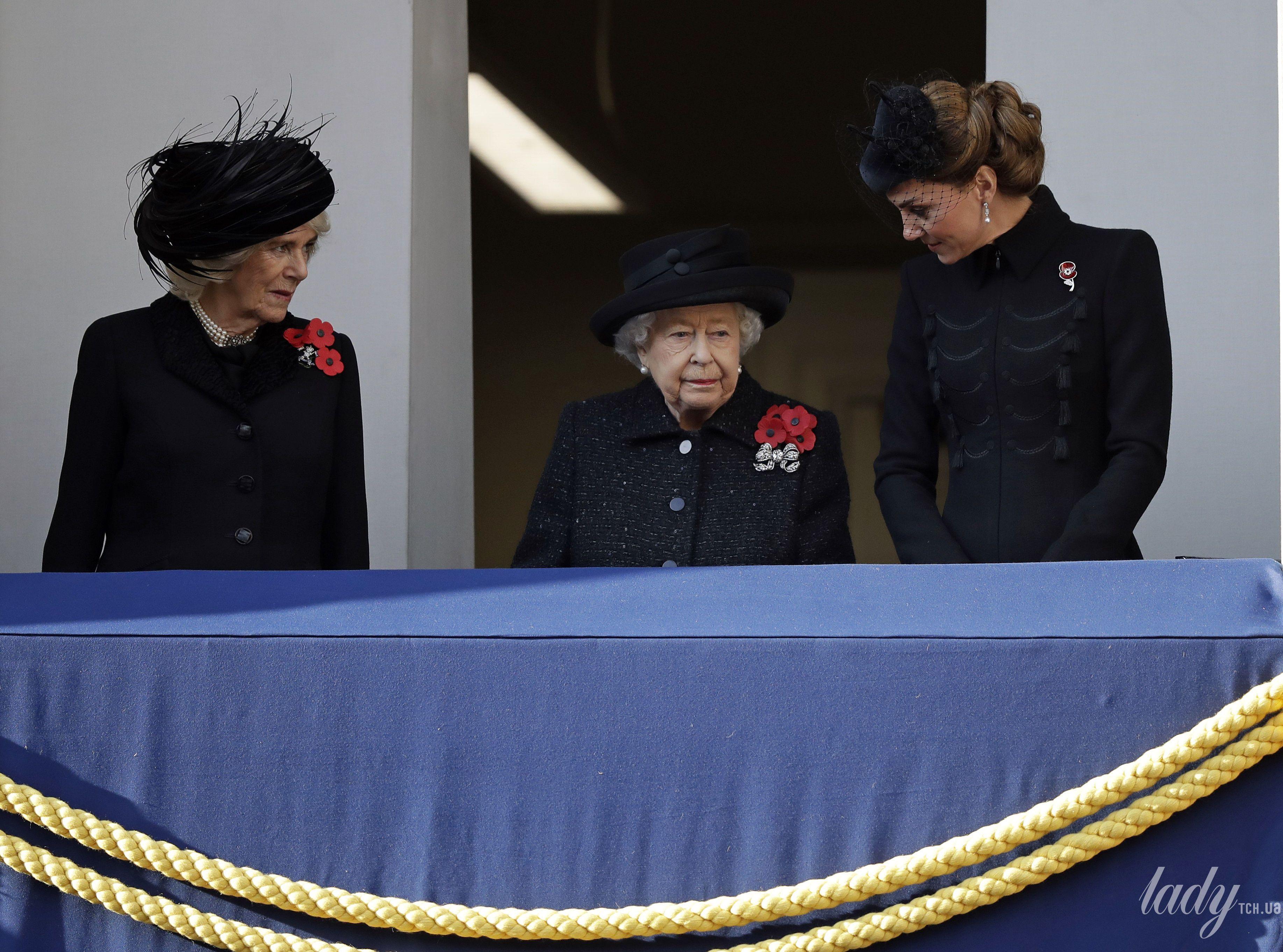 Британская королевская семья_13