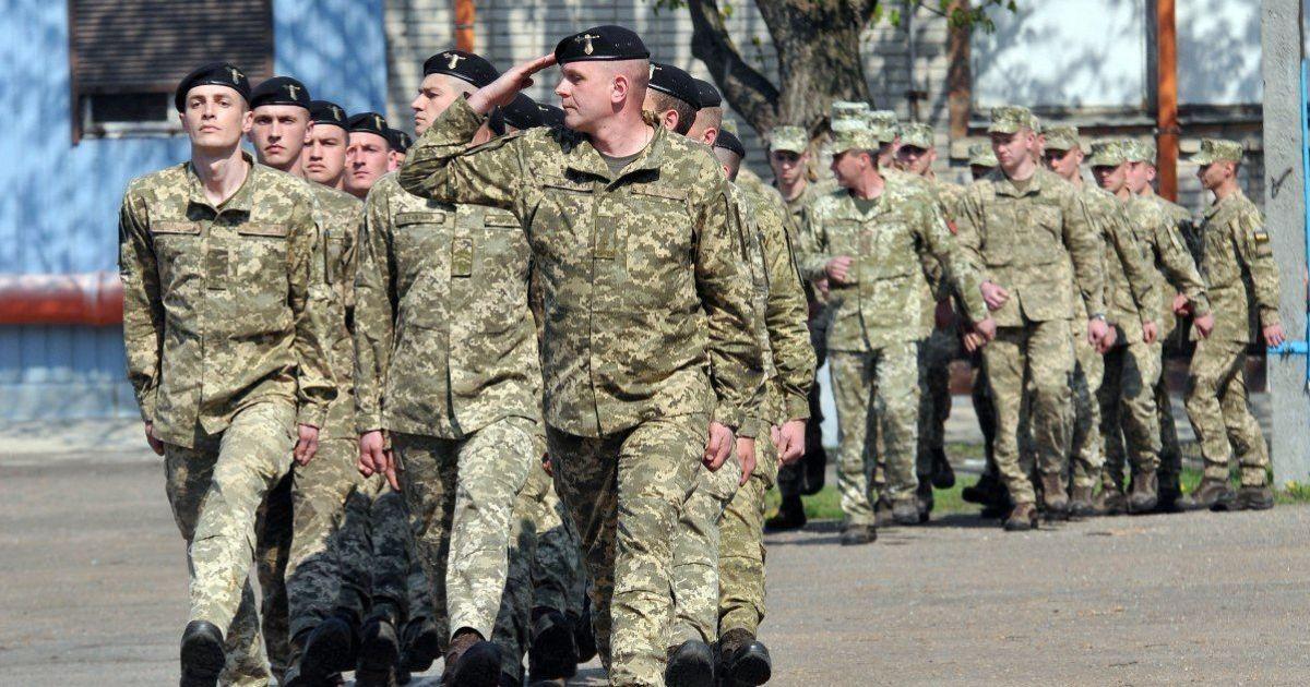 """""""Больше, чем в эпоху бигбордов об армии"""": президент заявил о крупнейшем в истории Украины бюджете на войско"""