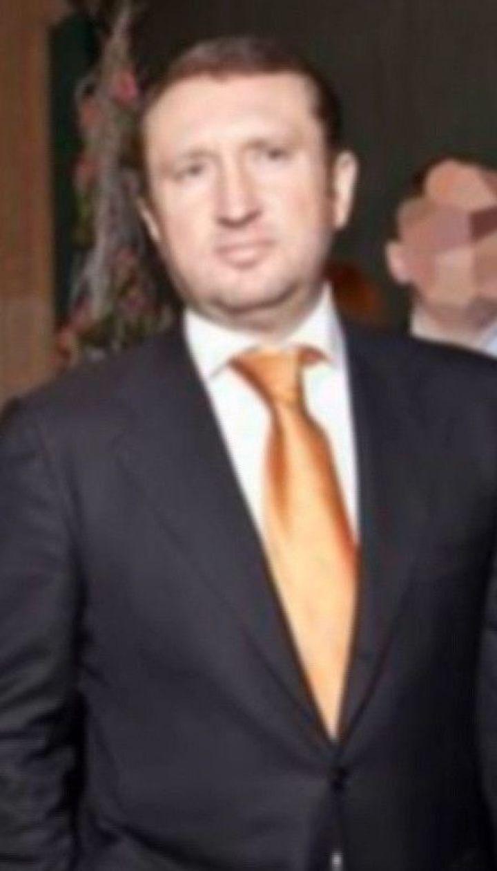 Замах на бізнесмена у Києві: за що хотіли вбити Ігоря Сала – з'ясовував ТСН.Тиждень