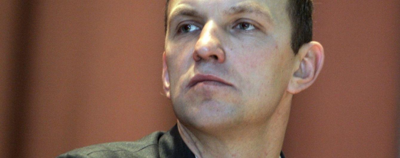 """""""Интерпол сдался"""". Задержанный в Польше ветеран АТО рассказал об усилении работы России на международном уровне"""
