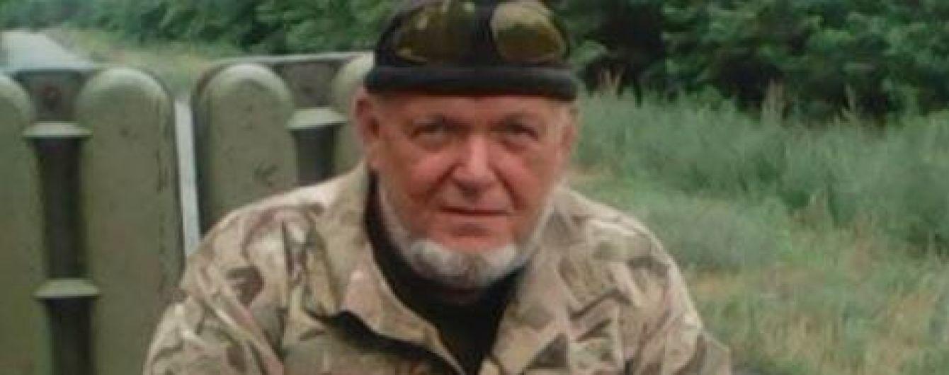 Ветерану АТО и его жене проломили голову пасынок с другом – полиция