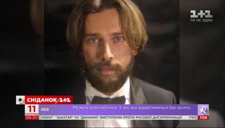Годі говорити про Україну: гуморист Максим Галкін розкритикував російське телебачення на своєму концерті