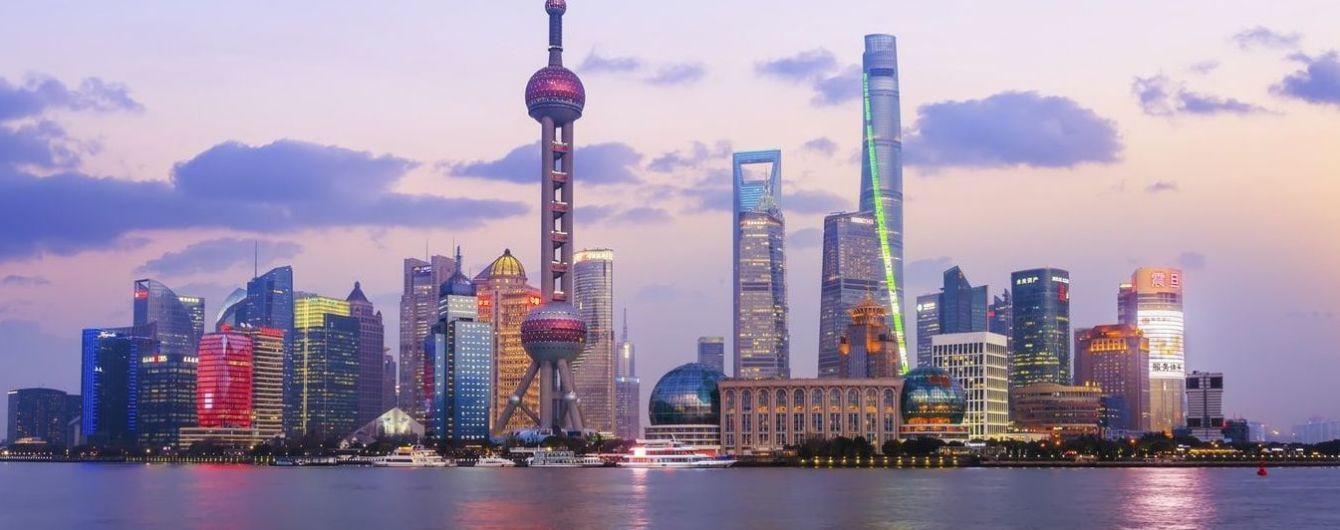В Шанхае состоится международная выставка детской книги