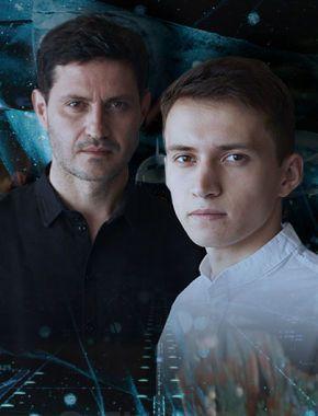 """""""Домой"""" — качественное новое украинское кино"""