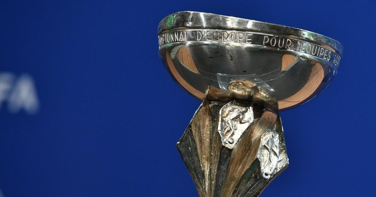 УЄФА змінив формат Чемпіонату Європи U-19, Україна стартуватиме в еліті