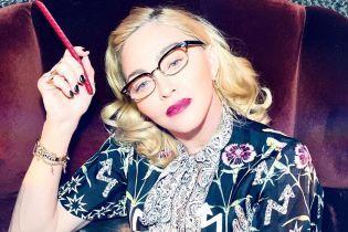 Фанат Мадонны подал на нее в суд за задержку концерта