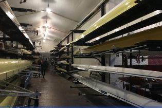 Чиновников КГГА уличили в хищении 12 млн гривен во время закупки инвентаря в спортшколы