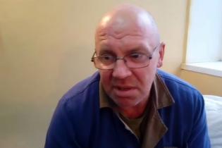 """""""Попадание было прямо в кузов"""". Военные рассказали о ракетной атаке боевиков на Донбассе"""