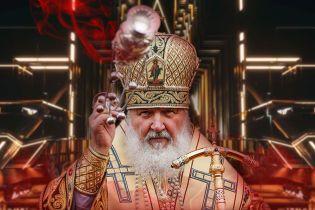 РПЦ угрожает всем, кто признает ПЦУ
