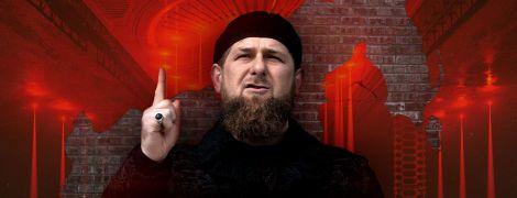 Трудности перевода с чеченского