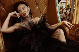 Уход за кожей и волосами: секреты красоты от Кристины Шишпор
