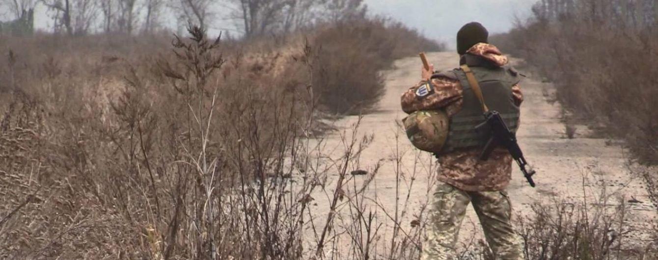 """На Донбасі через підрив на """"невідомому вибуховому пристрої"""" загинув командир 128-ї бригади: хто він такий"""