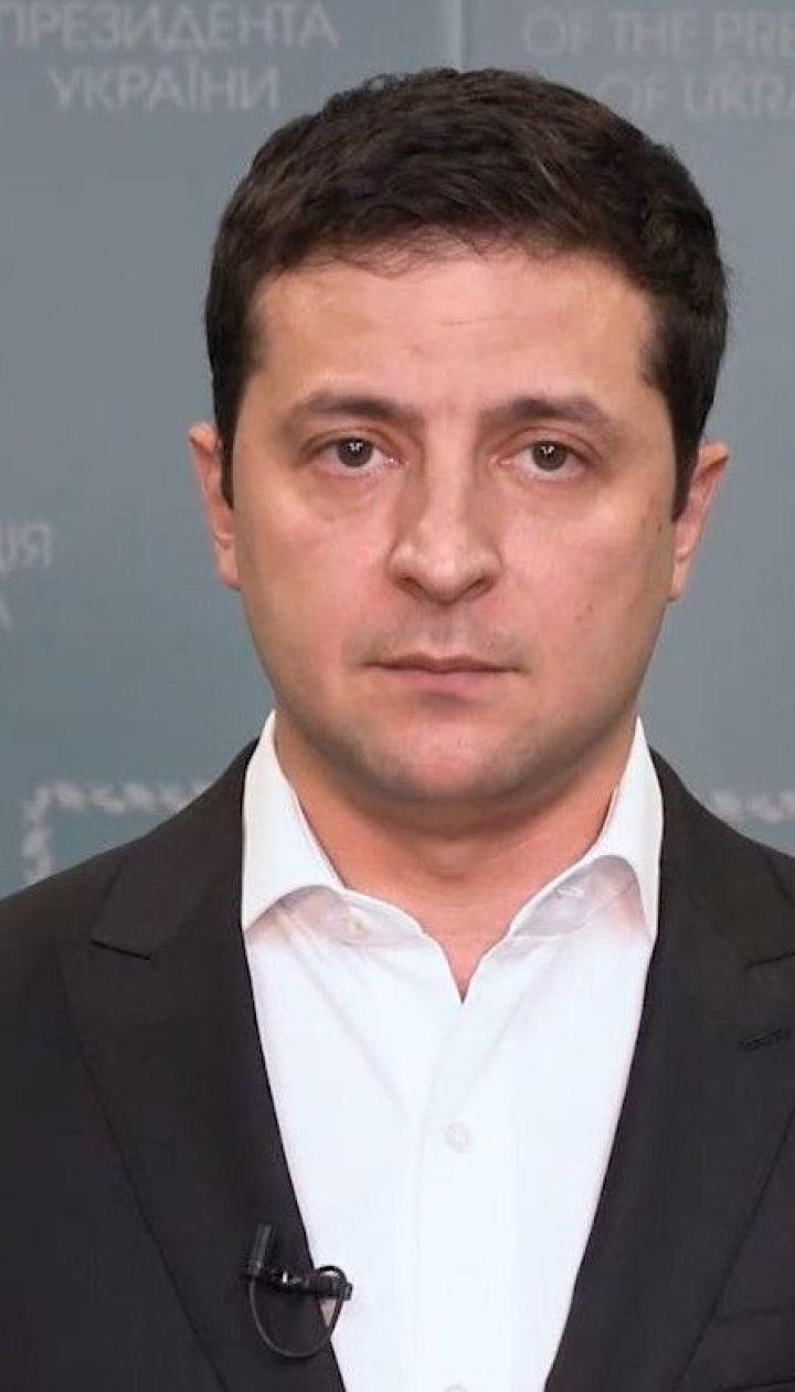 В законопроект о продаже земли иностранцам внесут пункт о Всеукраинском референдуме