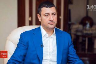 САП и НАБУ задержали 7 человек, подозреваемых в завладении более чем миллиардом гривен