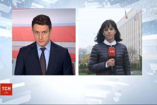 Вероятно, на переговорах в Минске будут решать вопрос обмена пленными