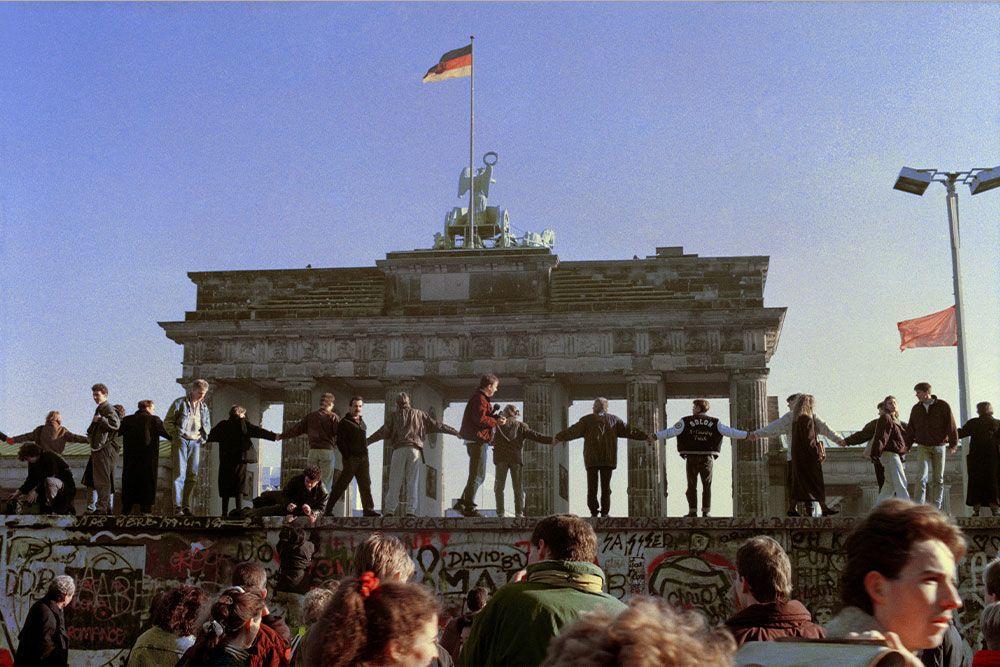 Берлинская стіна_9