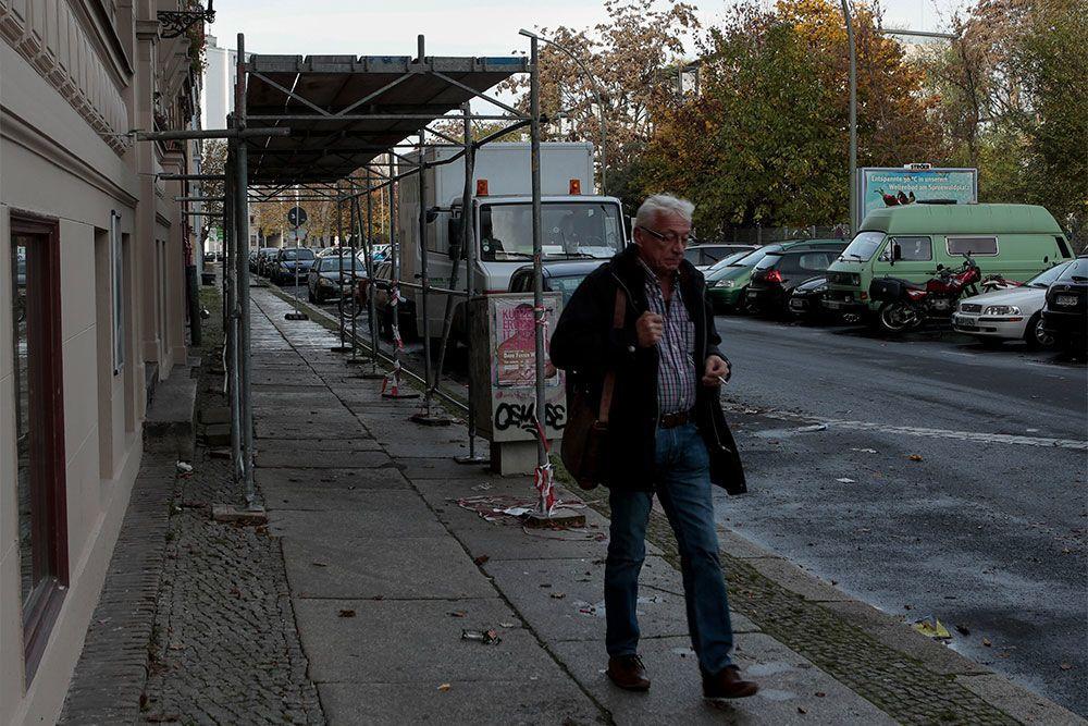 Берлинская стіна_4
