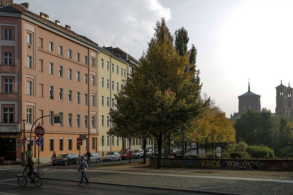Берлинская стіна_3