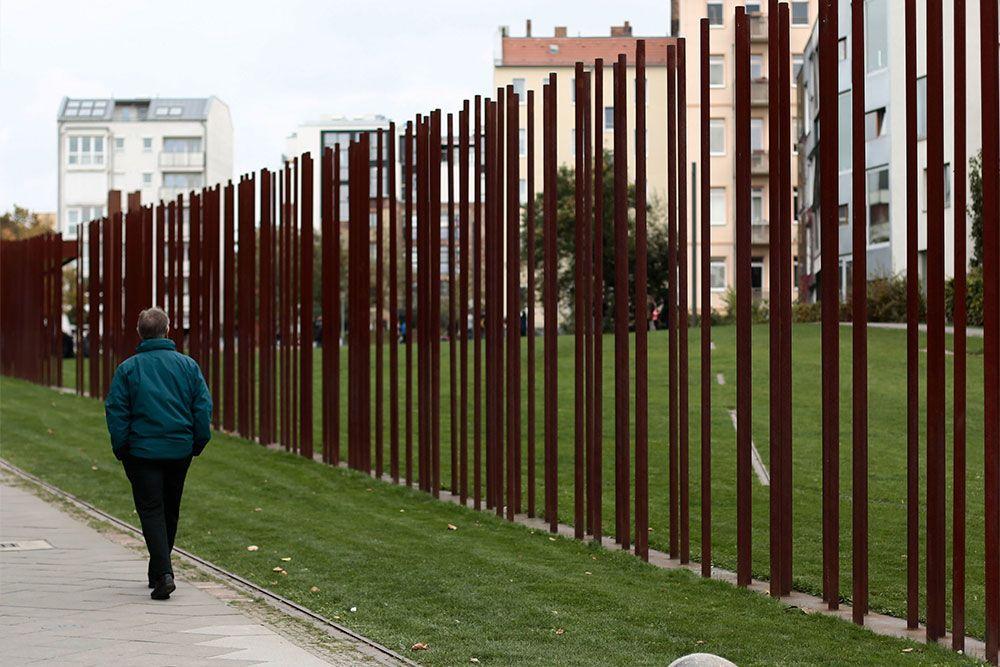 Берлинская стіна_5