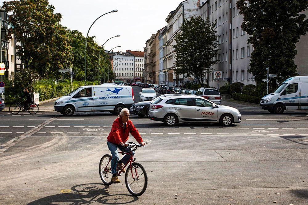 Берлинская стіна_8
