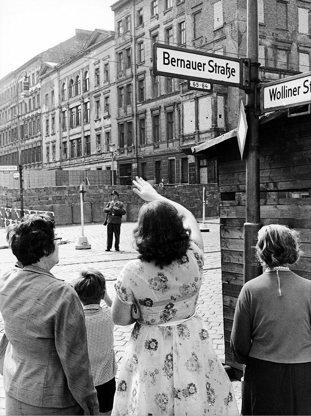 Берлинская стіна_6