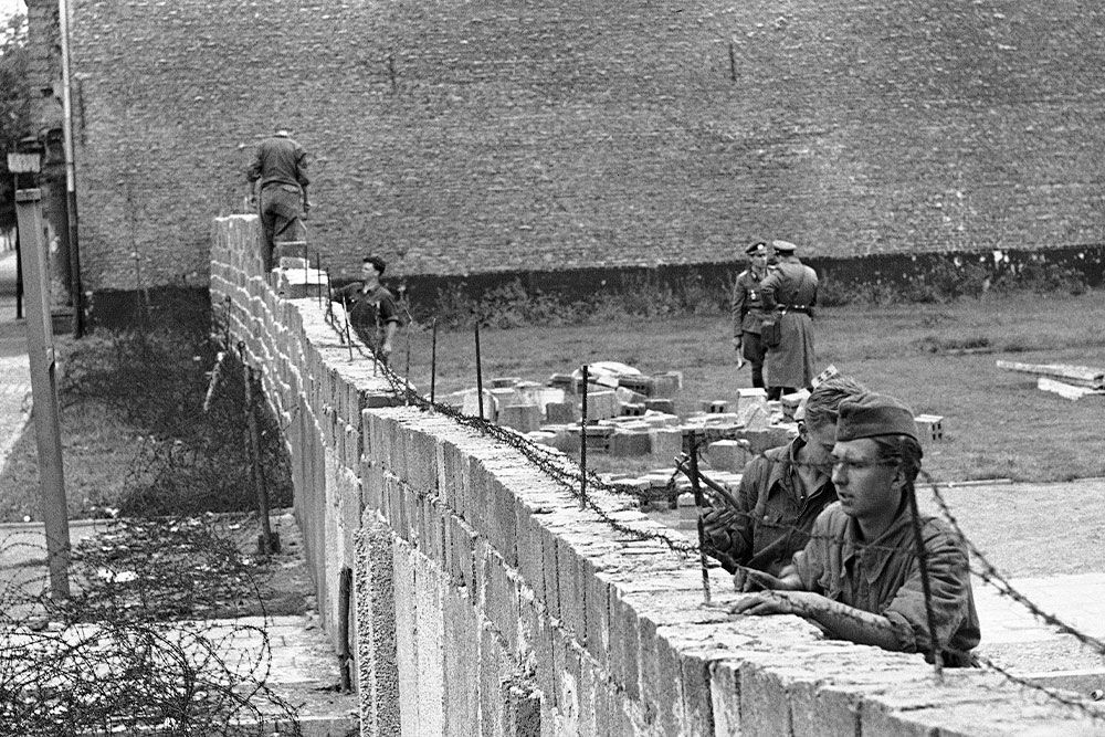 Берлинская стіна_2