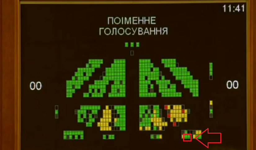 кнопкодав Німченко