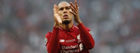Авторитетне видання назвало найкращого футболіста 2019 року: це не Мессі та Роналду